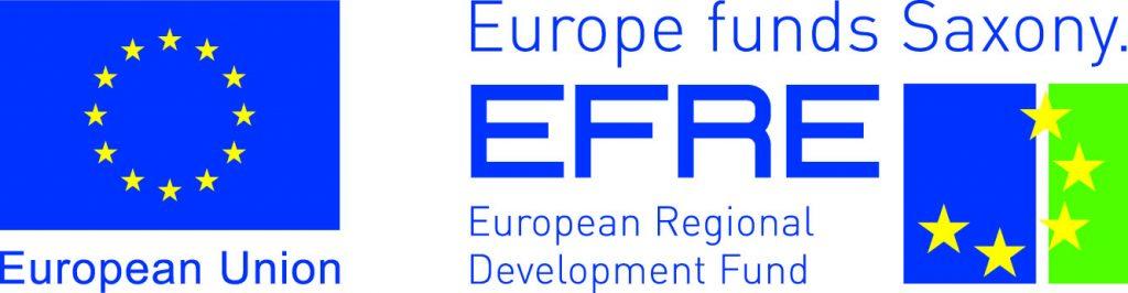 EFRE_EU_quer_2015_cmyk_engl-1024x266